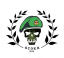 OCOKA Thai Squad Tactical